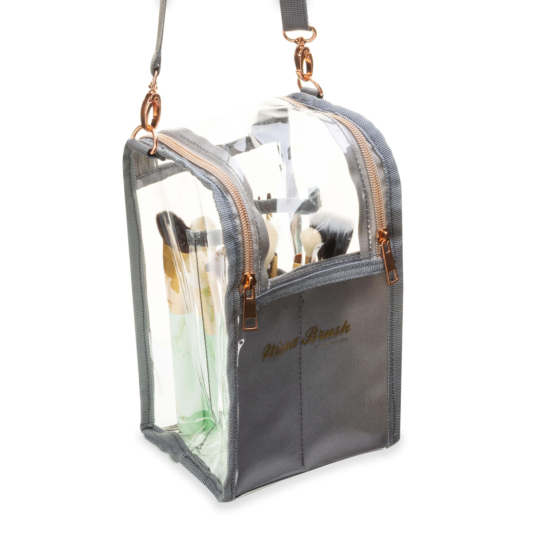 makeup bag bio bag hold-all