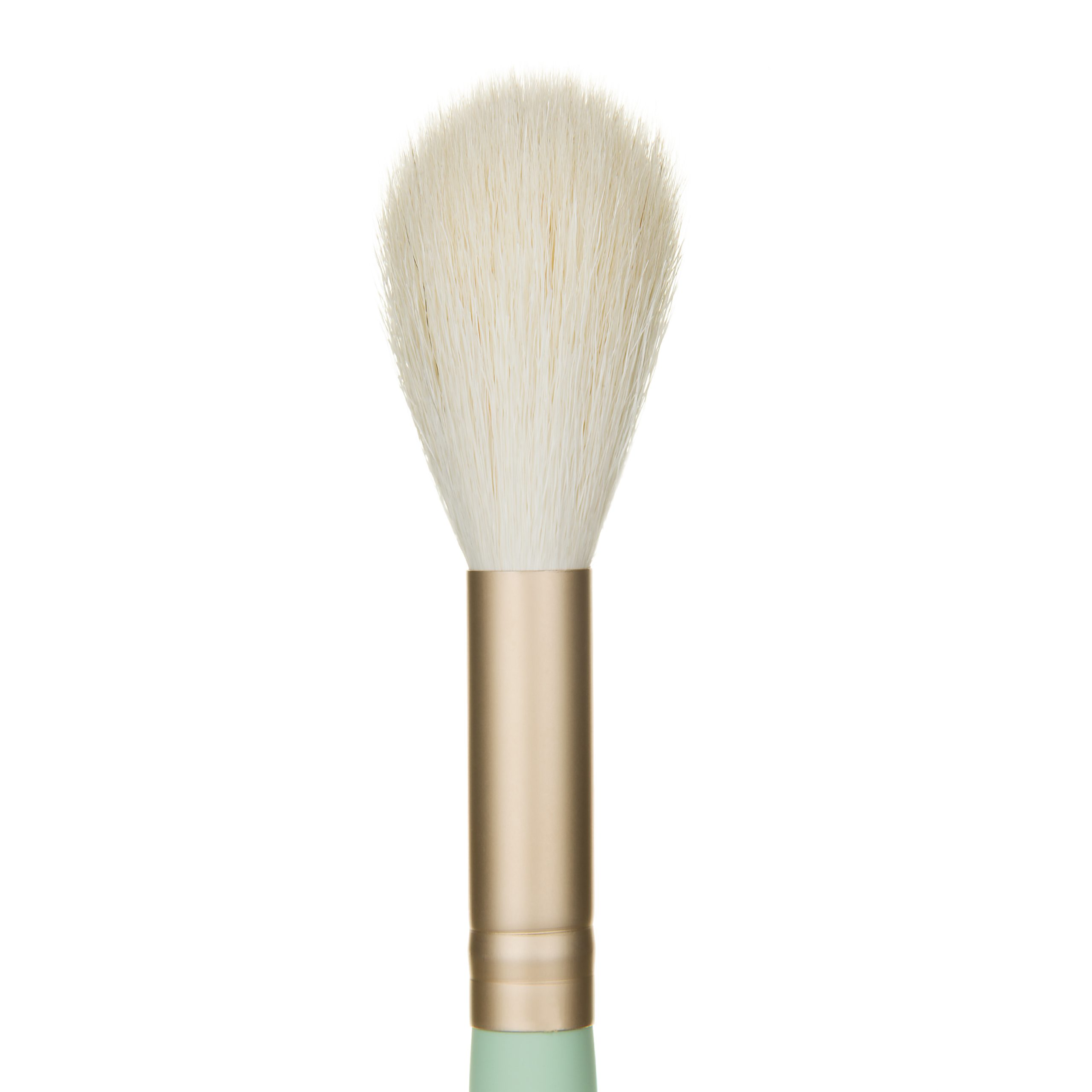 harley maekup brush for contouring