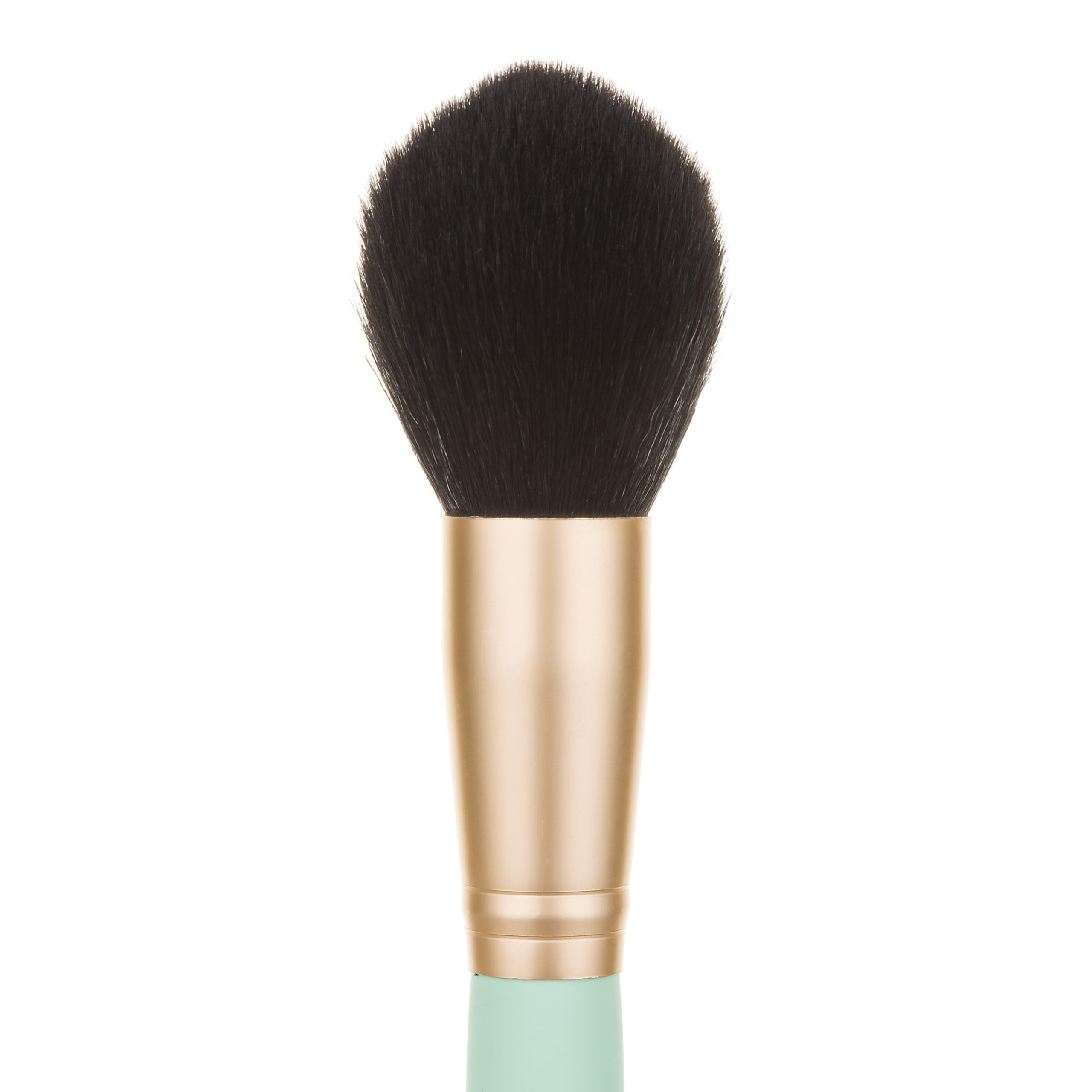 makeup powder brush contour